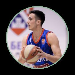 Mateo Čolak