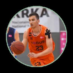 Toni Nakić